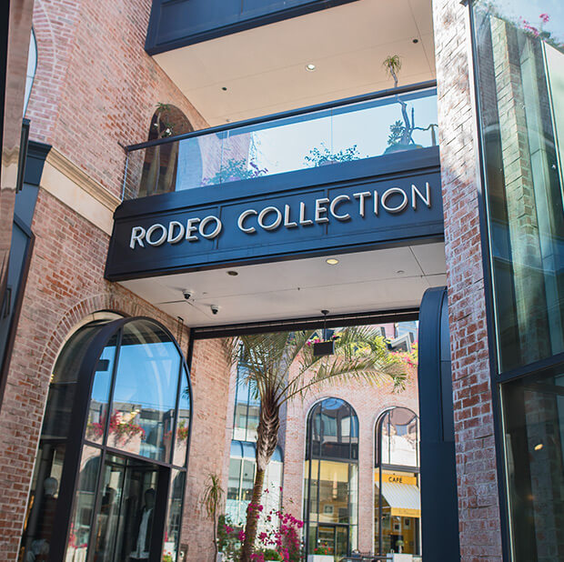 Rodeo Collection