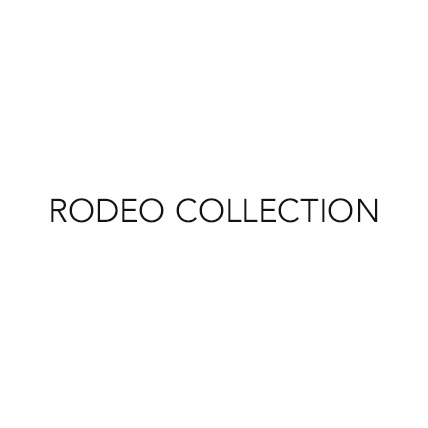 The Rodeo Collection