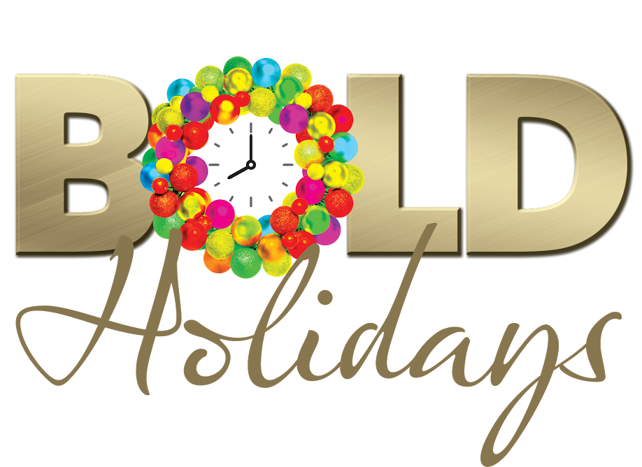 Holiday Lighting Celebration 2018
