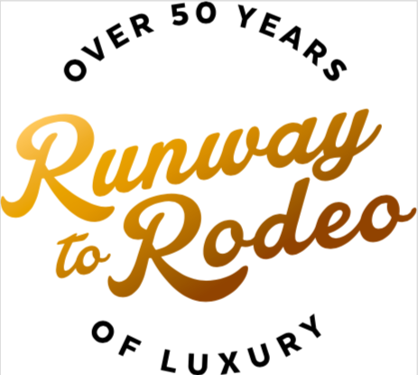 Runway To Rodeo: Over 50 Years of Luxury